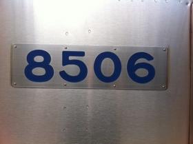 1598CF35-1B0E-457C-BD35-66BC4FC5DCDD