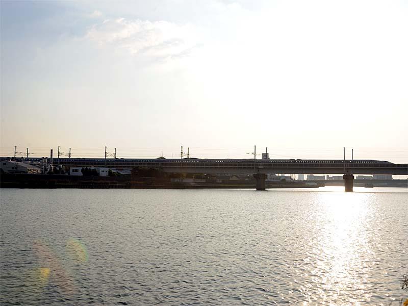 20081018_03
