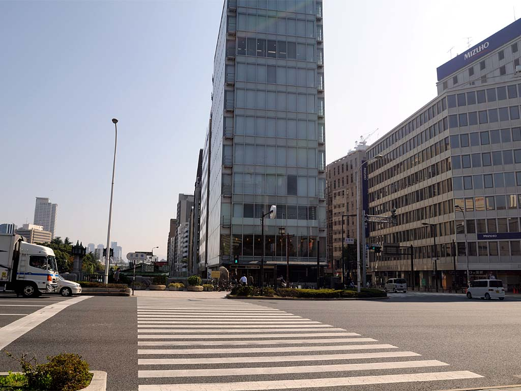20081019_004