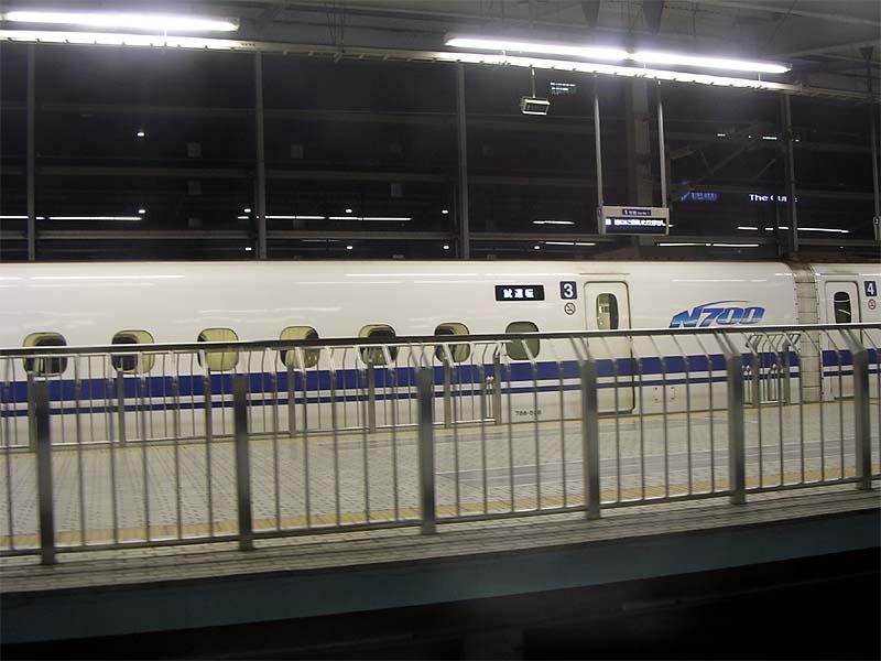 20081021_106