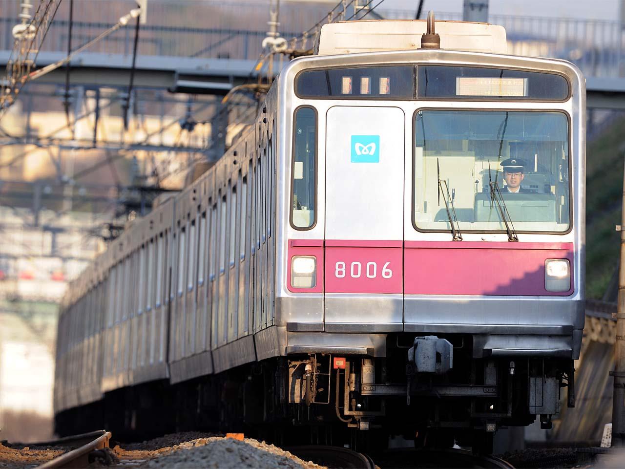 20081229_02