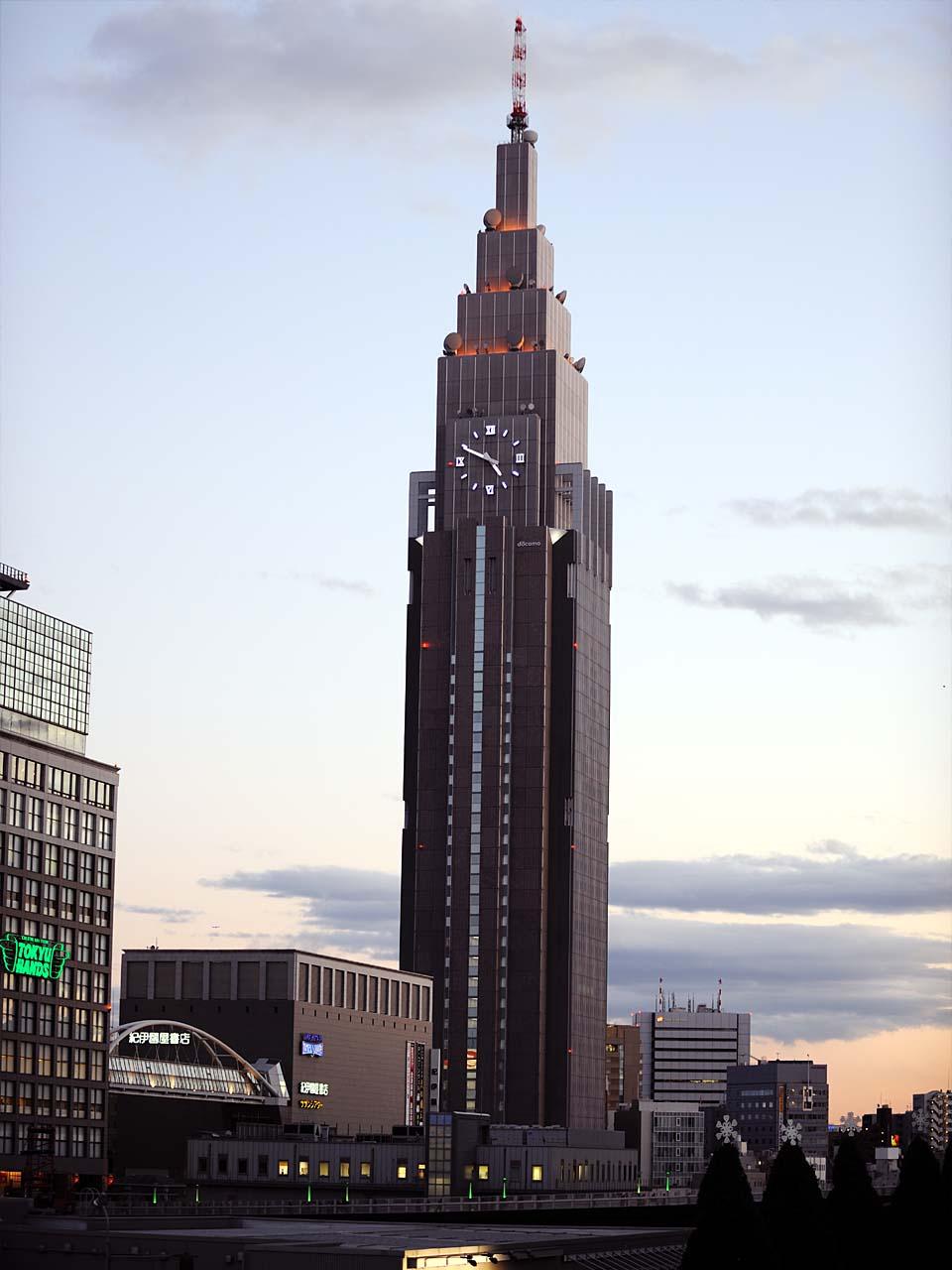 20090102_25