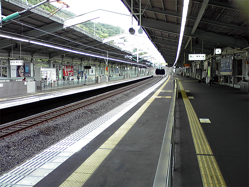 20080928_01