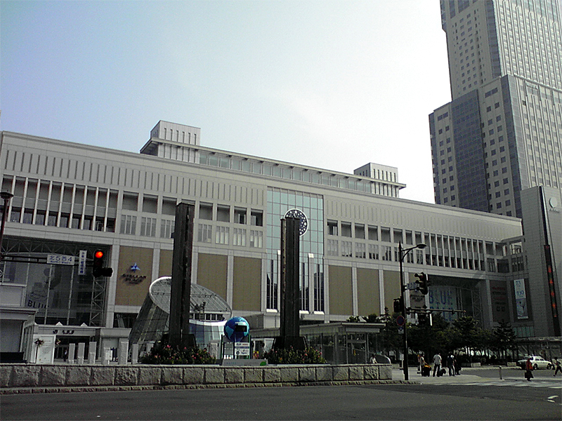 20080706_01