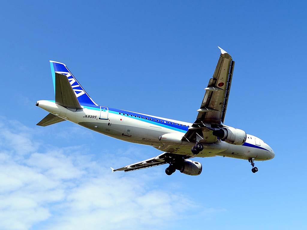 A320200_ja8395_05
