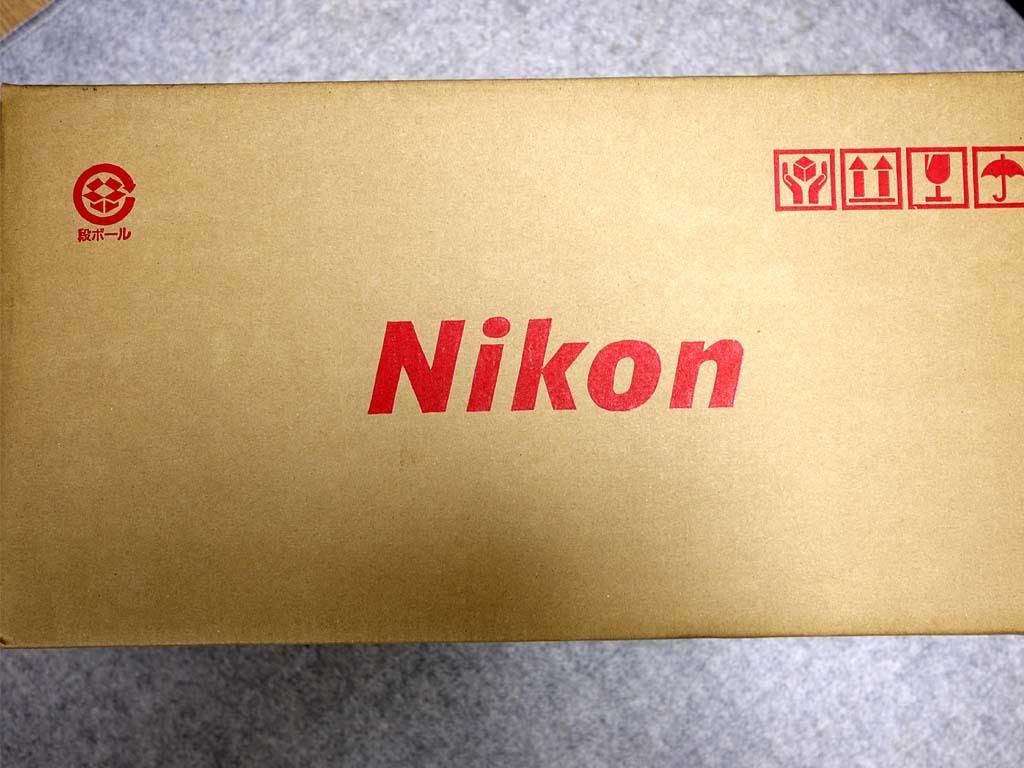 01_nikon