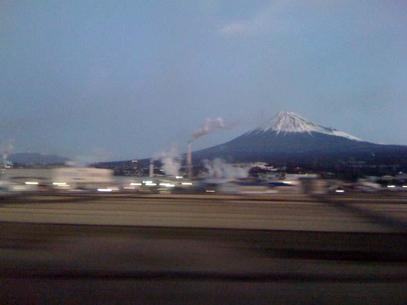 01_fuji