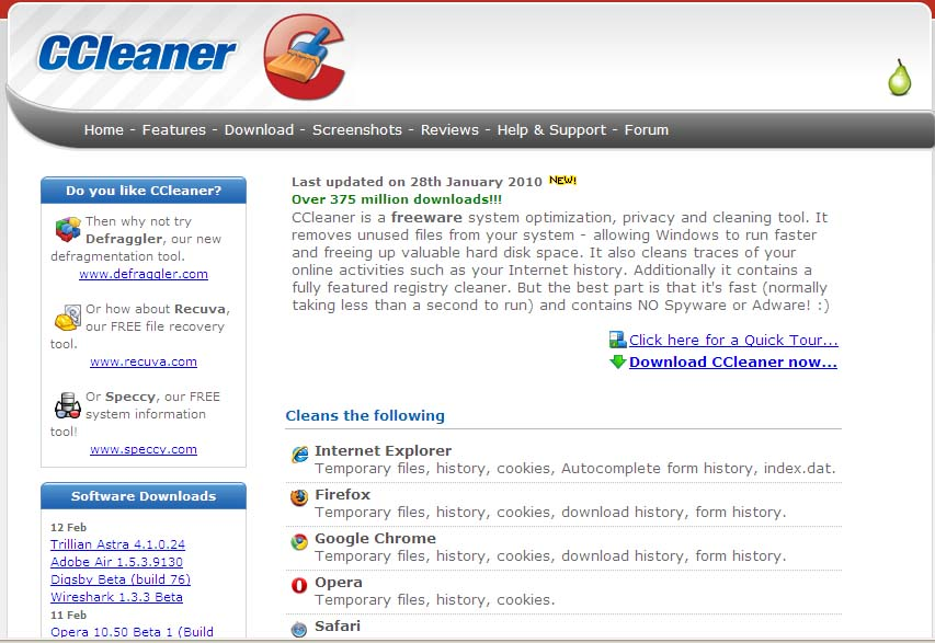 01_ccleaner