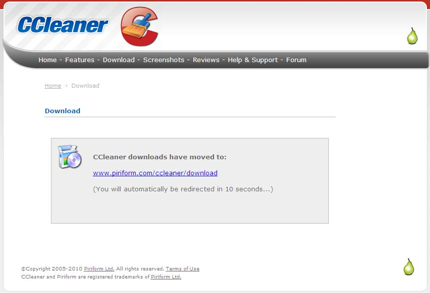 02_ccleaner