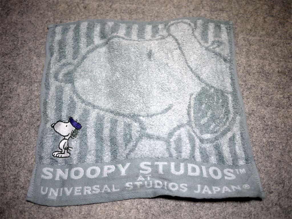 05_snoopy