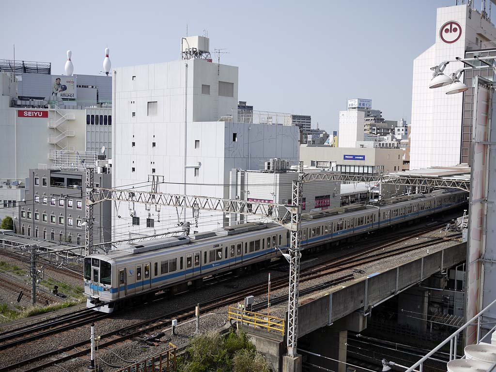 01_odakyu