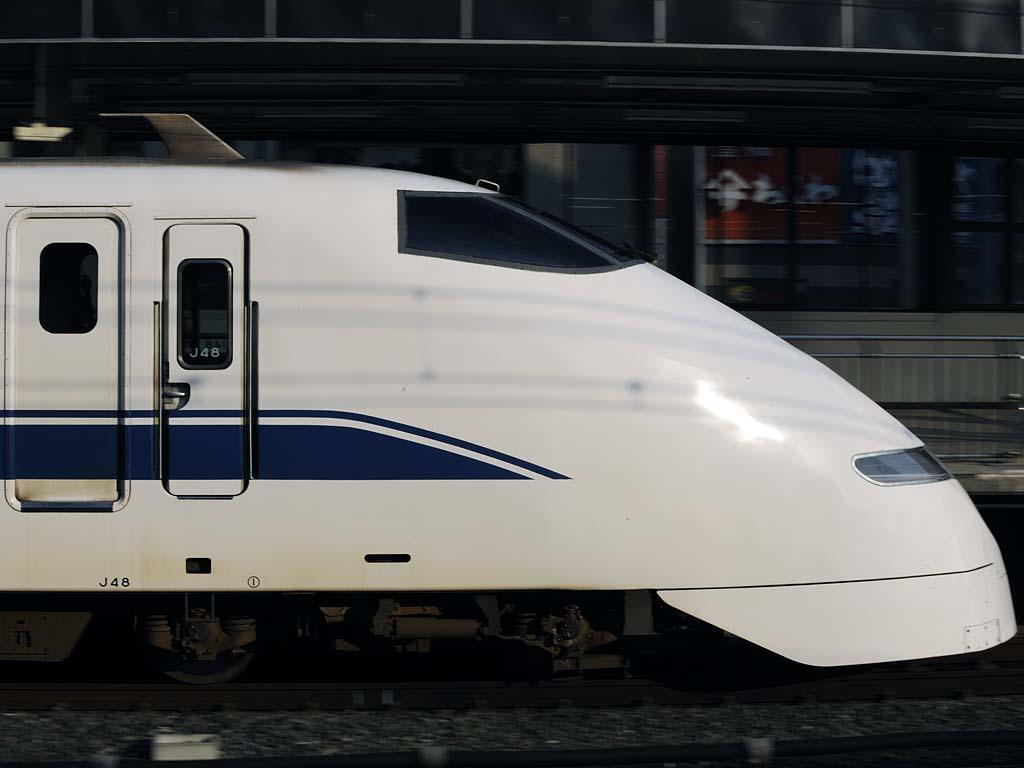 300系J48編成