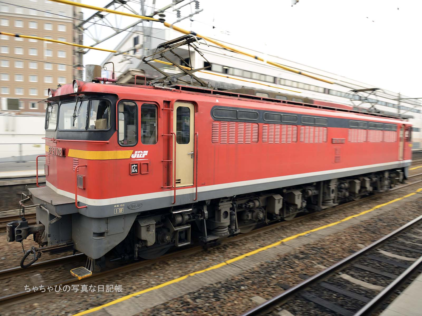 EF67-102