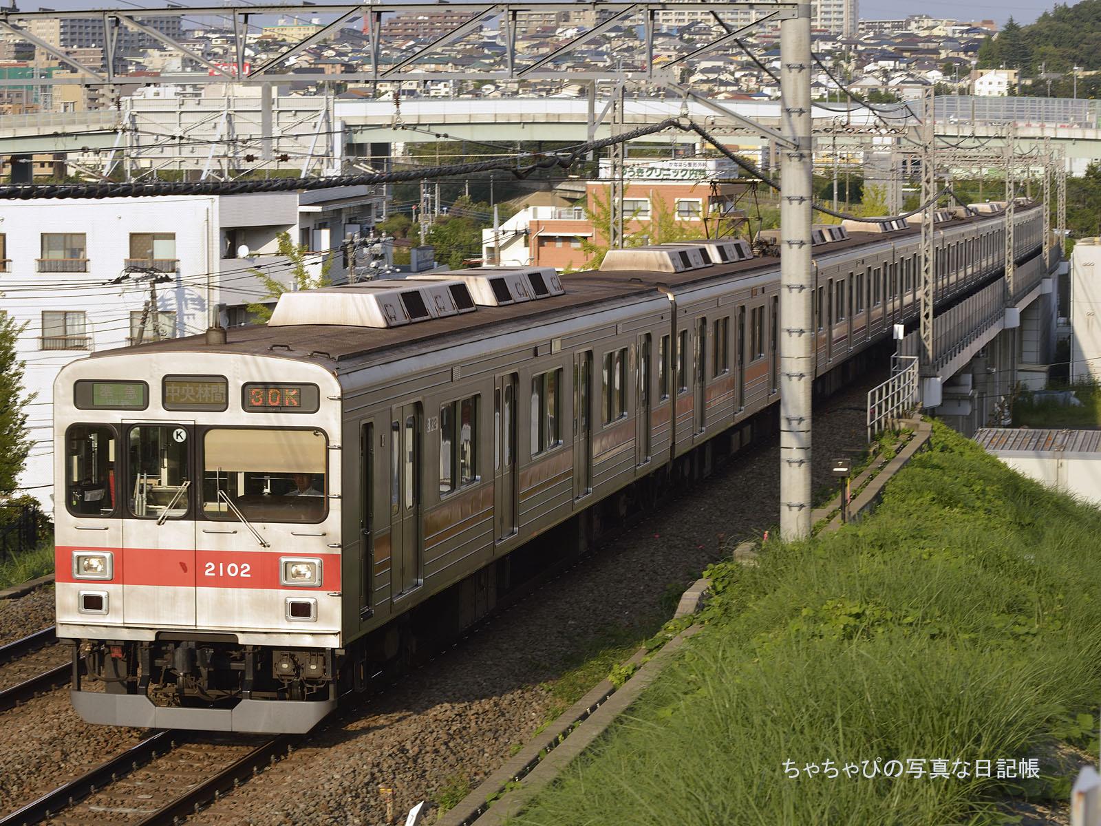 30K 2002F
