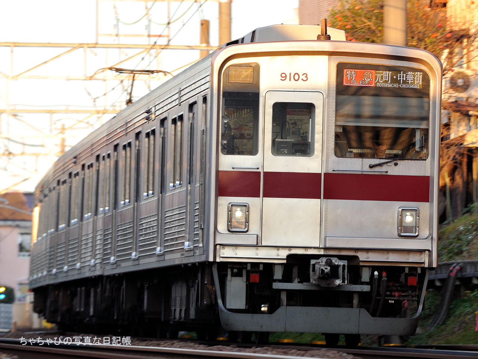17T 9103F