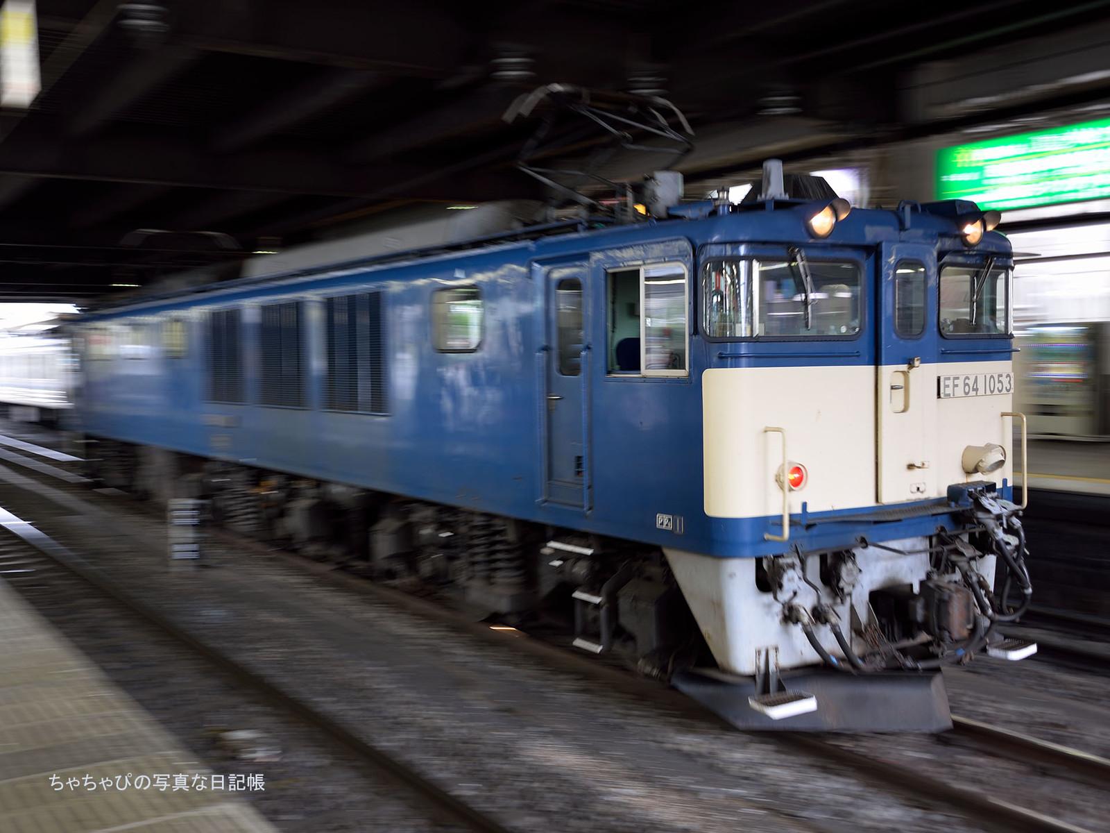 Ef641053