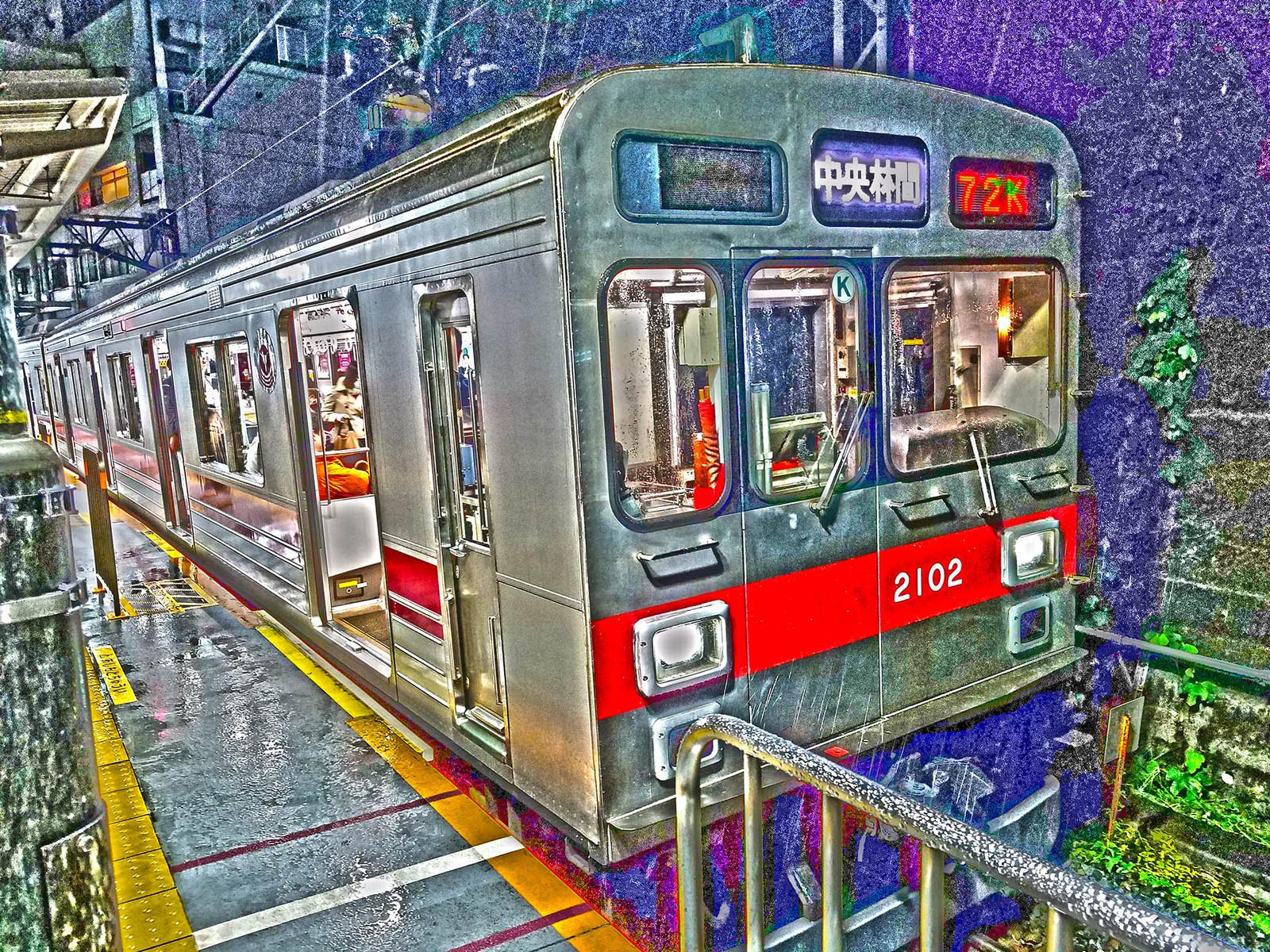 2016110202