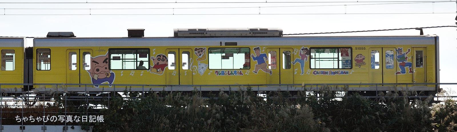51055